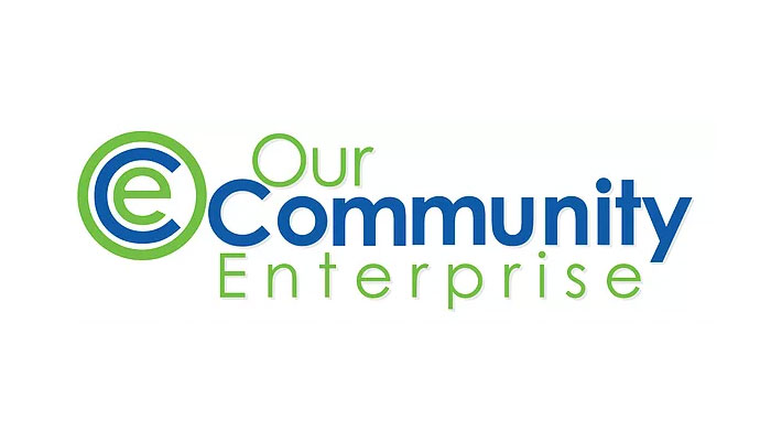 Our Community Enterprise
